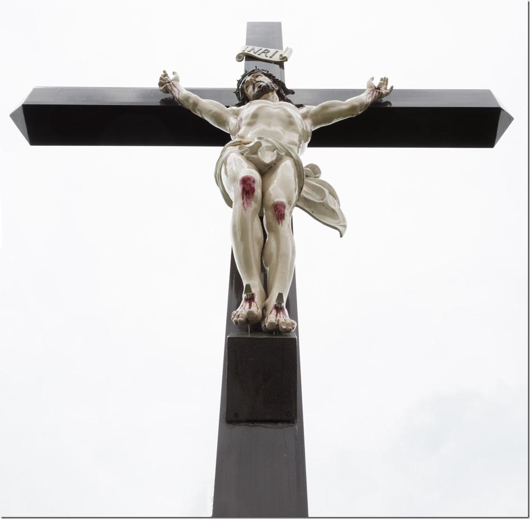 Crucifix L1002782