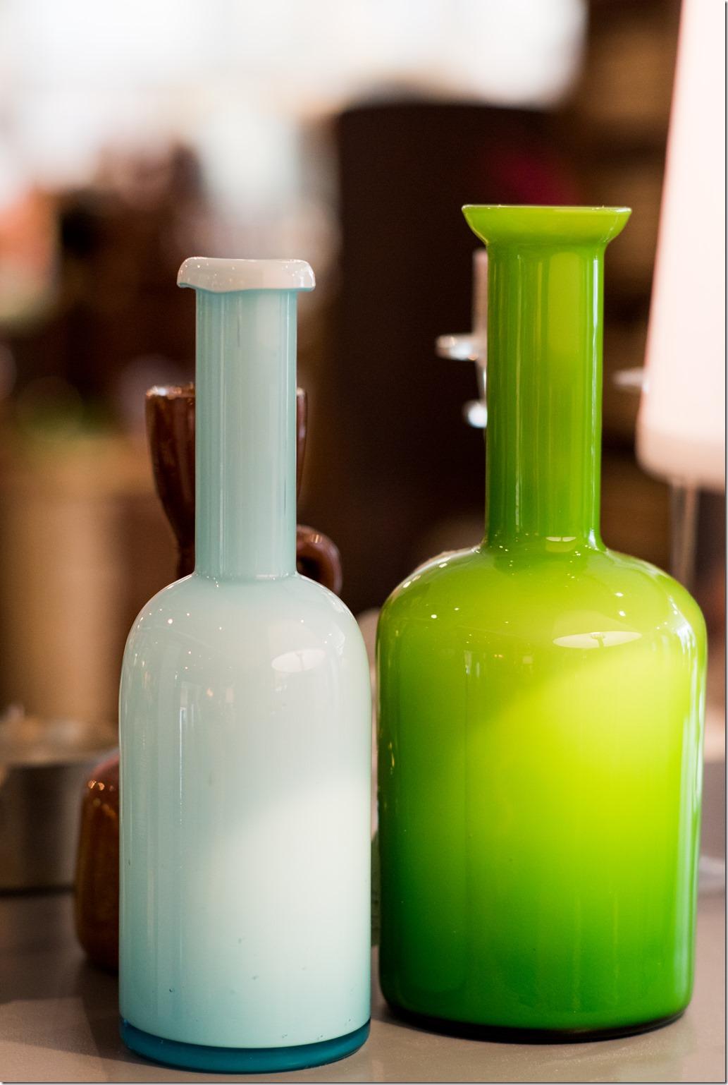 Empty Bottles_DSC7227