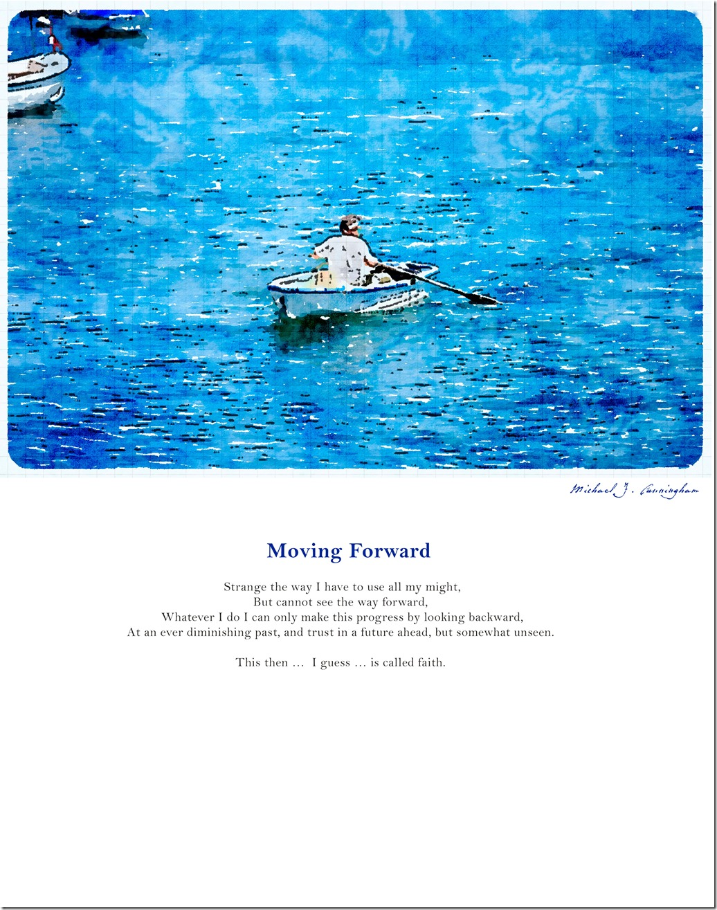 Moving-forward-poem