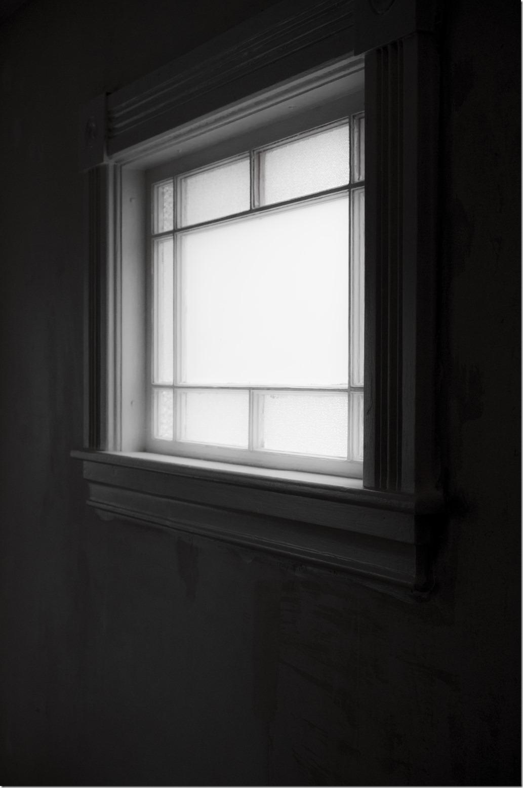 Window Light L1003168-1