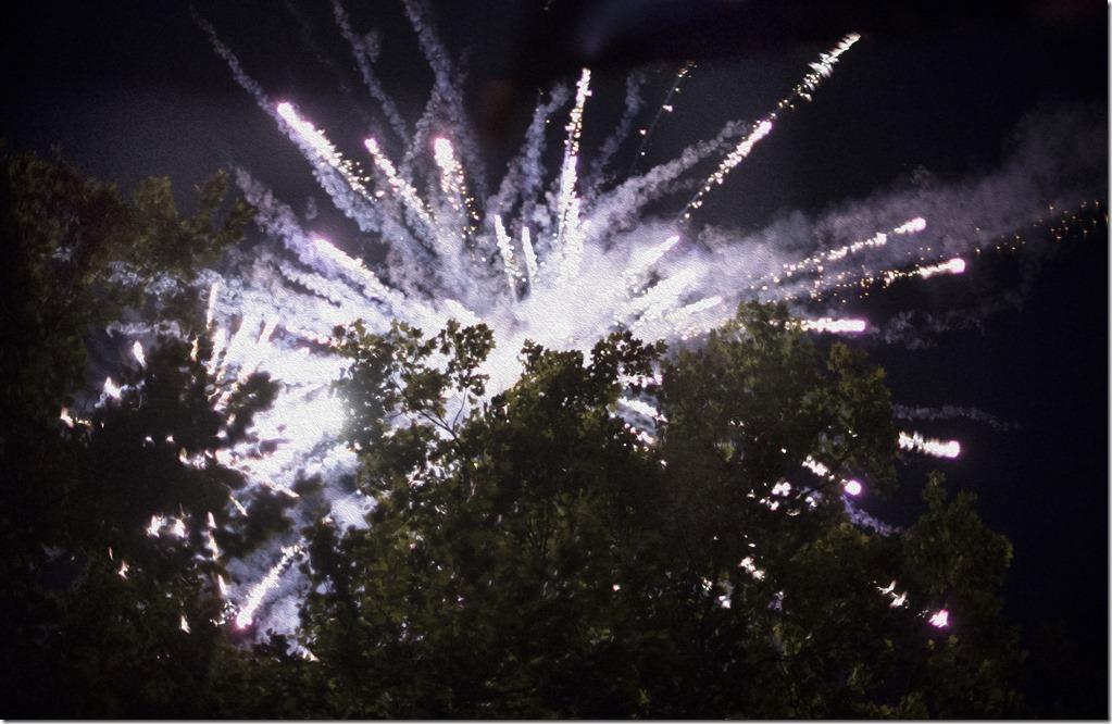 Fireworks DSC_1310-1