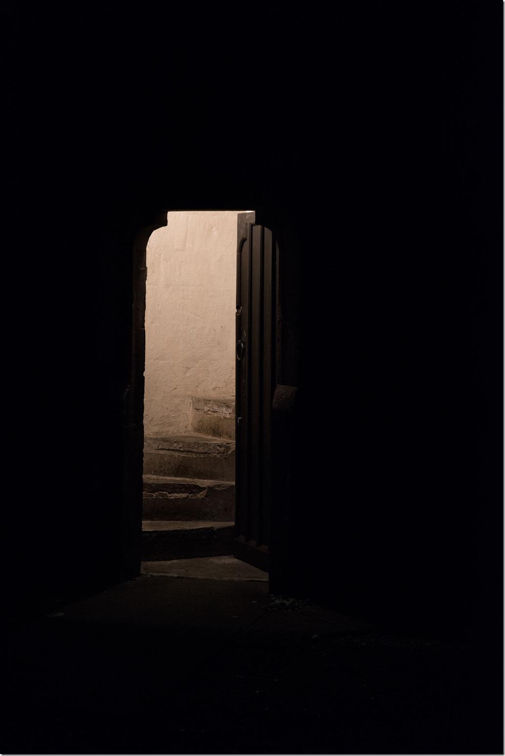 An Open Door_thumb[1]