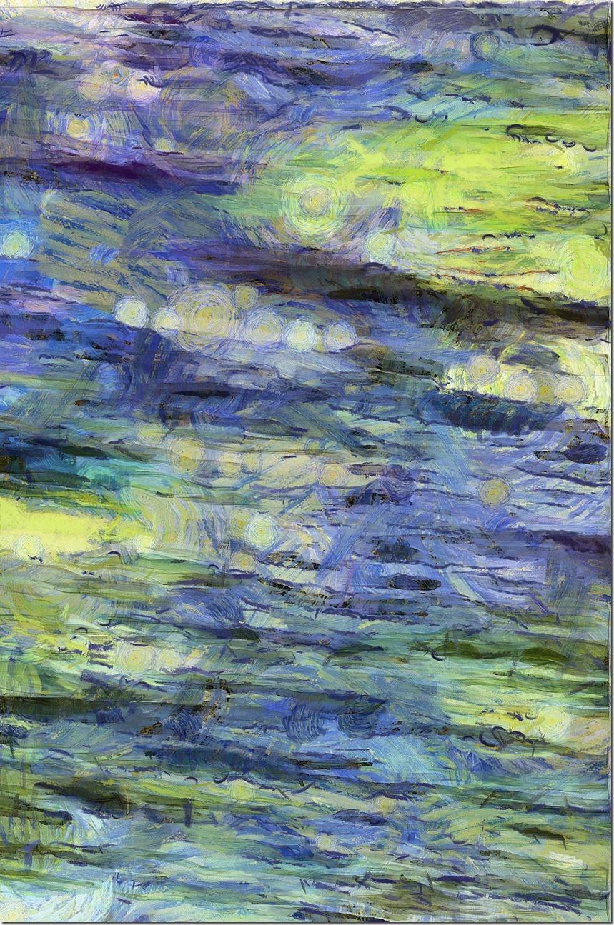 Wave of Color DSC_3186-1_DAP_VincentHD