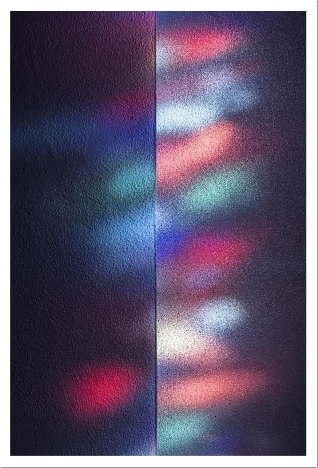 Colors DSC00640-1