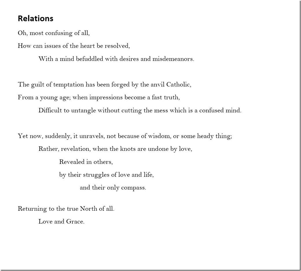Relations_thumb[3]