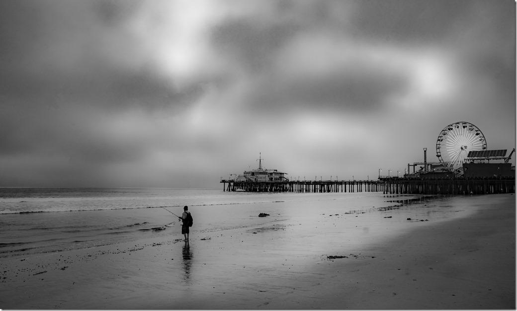 Beach DSC01055