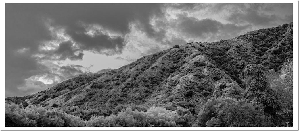 Mountain SM DSCF6207