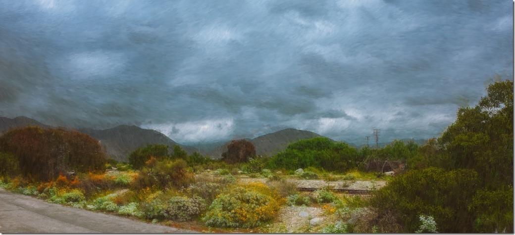 Lario Park Landscape R0011784