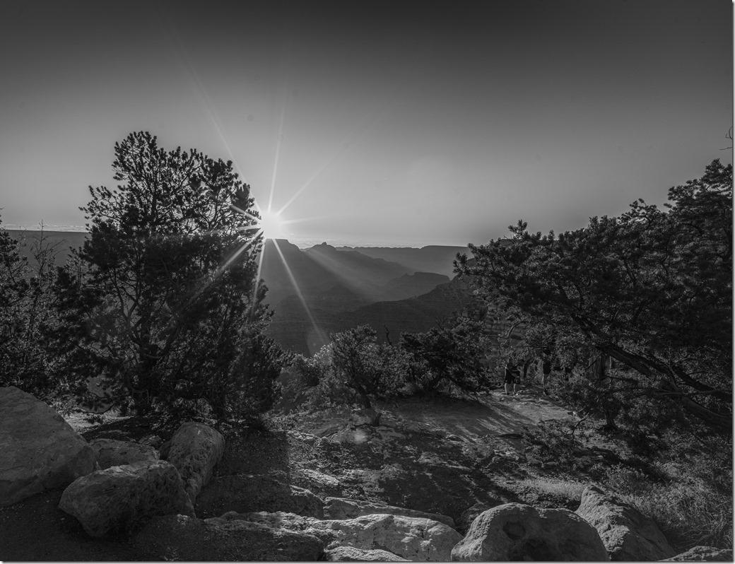 Grand Canyon DSC00095