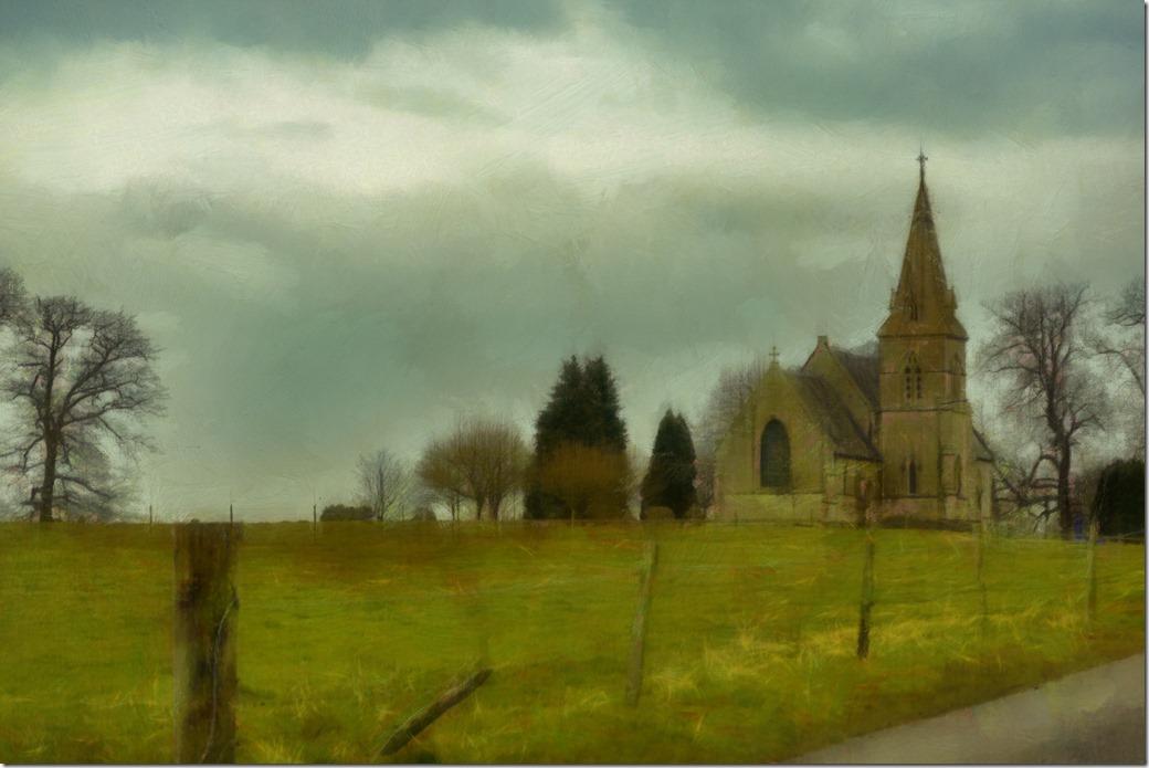 Church completeIMGP9218