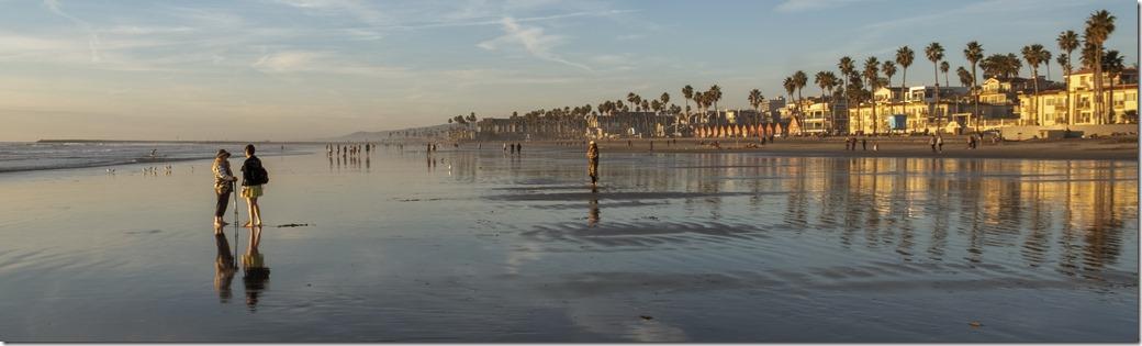 Beach 2 yes DSCF4318