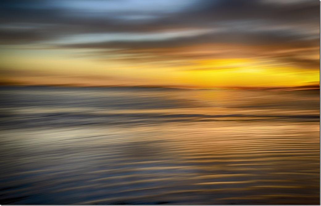 Sunset L9480027